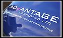 Advantage Computing Ltd