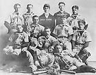 Baseball - The University of Notre Dame Archives
