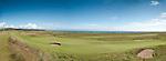 Royal Dornoch Links.Pic Kenny Smith, Kenny Smith Photography.6 Bluebell Grove, Kelty, Fife, KY4 0GX .Tel 07809 450119,