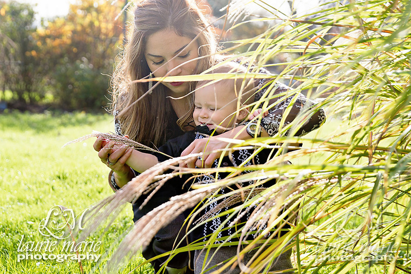 Salem OR Family Photography 140