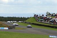 Round 5 of the 2021 British Touring Car Championship.#2 Colin Turkington. Team BMW. BMW 330i M Sport.