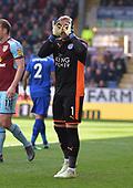 2018-04-14 Burnley v Leicester City