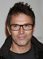 Tim Daly, 10-29-2009 Photo by Adam Scull-PHOTOlink.net