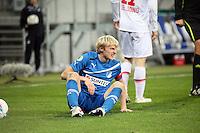 Andreas Beck (Hoffenheim)