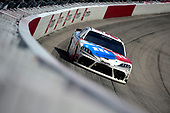 DARLINGTON, SOUTH CAROLINA - MAY 21: Kyle Busch, driver of the #54 Thank You Heroes/M&M's Toyota, races during the NASCAR Xfinity Series Toyota 200 at Darlington Raceway on May 21, 2020 in Darlington, South Carolina. (Photo by Jared C. Tilton/Getty Images)