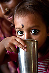10/06/10_Bihar UNICEF ORS Program