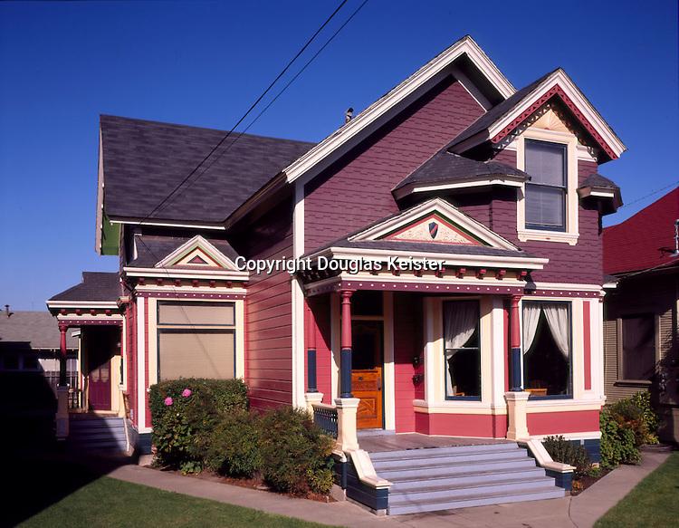107 East Beach St<br />Watsonville, CA