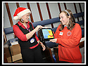 14/12/2009  Copyright  Pic : James Stewart.12_comm_celeb  . :: FALKIRK COUNCIL LITTER STRATEGY CHRISTMAS COMMUNITY CELEBRATION 2009 :: CHILDREN FROM HEAD OF MUIR PRIMARY RECEIVE THEIR LUNCH BOX GIFTS FROM JENNIFER TERRIS :: .James Stewart Photography 19 Carronlea Drive, Falkirk. FK2 8DN      Vat Reg No. 607 6932 25.Telephone      : +44 (0)1324 570291 .Mobile              : +44 (0)7721 416997.E-mail  :  jim@jspa.co.uk.If you require further information then contact Jim Stewart on any of the numbers above.........