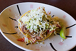 Border Grille, Mexcan Restaurant, Restaurant, Las Vegas, Nevada