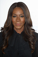 """director, Amma Asante<br /> at the London Film Festival photocall for the opening film, """"A United Kingdom"""", Mayfair HotelLondon.<br /> <br /> <br /> ©Ash Knotek  D3159  05/10/2016"""