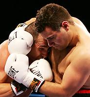 Sport 2007 Varie