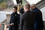 St Johnstone Training…16.05.17<br />