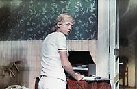 Монолог (1972)