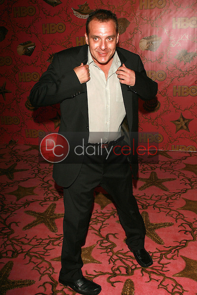 Tom Sizemore<br />at the 2006 HBO Emmy After Party. Pacific Design Center, West Hollywood, CA. 08-27-06<br />Dave Edwards/DailyCeleb.com 818-249-4998