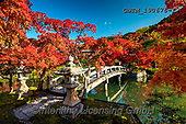 Tom Mackie, LANDSCAPES, LANDSCHAFTEN, PAISAJES, photos,+Asia, Japan, Japanese, Kyoto, Tom Mackie, Worldwide, autumn, autumnal, blue, bridge, bridges, color, colorful, colour, colour+ful, fall, garden, gardens, horizontal, horizontals, maple, nobody, red, seasons, tree, trees, water, world wide, world-wide,+Asia, Japan, Japanese, Kyoto, Tom Mackie, Worldwide, autumn, autumnal, blue, bridge, bridges, color, colorful, colour, colour+ful, fall, garden, gardens, horizontal, horizontals, maple, nobody, red, seasons, tree, trees, water, world wide, world-wide+,GBTM190676-1,#l#, EVERYDAY