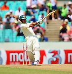 Test Series Australia V India, 2nd test, SCG, 2nd Jan 2008