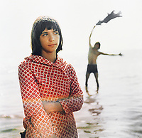 На край света... (1975)
