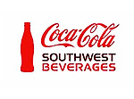 Coca-Cola SW Bottling