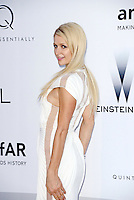 Paris Hilton attends the amfAR Gala at Hotel du Cap-Eden-Roc in Cannes, 24th May 2012...Credit: Timm/face to face / Mediapunchinc