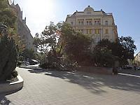 CITY_LOCATION_40032