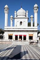 India, Dehradun