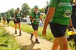 2021-07-17 Mighty Hike TP 20 AB Boveney Lock