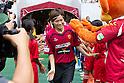 2011 Nadeshiko League INAC Kobe Leonessa 2-0 JEF United Ichihara-Chiba Ladies