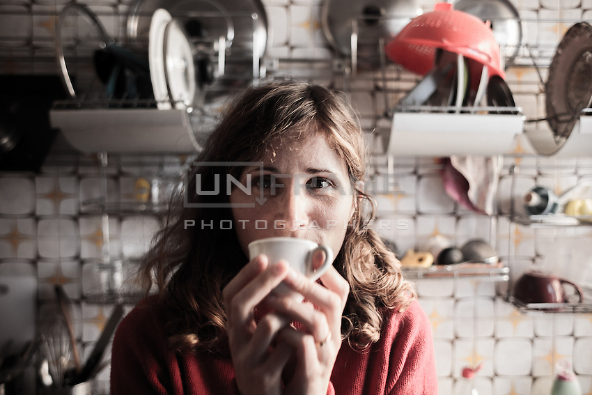A small quantity of caffeine is proven to be a little saver for minor headaches