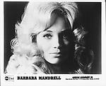 Barbara Mandrell..photo from promoarchive.com/ Photofeatures....