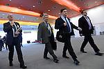121017_NAPF_Delegates
