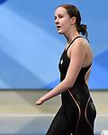 Arianna Hunsicker, Lima 2019 - Para Swimming // Paranatation.<br /> Arianna Hunsicker competes in Para Swimming // Arianna Hunsicker participe en paranatation. 28/08/19.