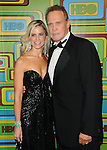Lee Majors attends The HBO's Post Golden Globes Party held at The Beverly Hilton Hotel in Beverly Hills, California on January 16,2011                                                                               © 2010 DVS / Hollywood Press Agency