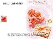 Alfredo, WEDDING, HOCHZEIT, BODA, photos+++++,BRTOCH19961F,#W#