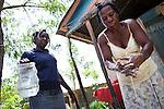 AKF Activities (part II) - Haiti