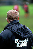 160521 Taranaki Club Rugby - Stratford v Coastal