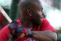 08.23.2011 - MLB Chicago vs Los Angeles