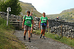 2021-07-03 Mighty Hike YD 23 JH Gordale Lane