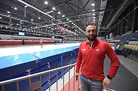 SPEEDSKATING: dec. 2018, Tomaszów Mazowiecki (POL), ISU World Cup Arena Lodowa, ©photo Martin de Jong