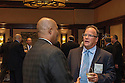 T.E.N. and Marci McCarthy hosted the ISE Central Executive Forum & Sponsor Pavilion 2014 at the Sheraton Dallas Hotel in Dallas, Texas on June 11, 2014.<br /> <br /> Visit us today and learn more about T.E.N. and the annual ISE Awards at http://www.iseprograms.com.<br /> <br /> Please note: All ISE and T.E.N. logos are registered trademarks or registered trademarks of Tech Exec Networks in the US and/or other countries. All images are protected under international and domestic copyright laws. For more information about the images and copyright information, please contact info@momentacreative.com.