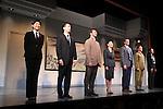 David Henry Hwang's Chinglish Opening 10/27/11
