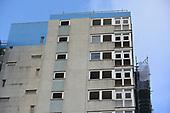 2014-01-27 Queenstown flats demolition