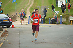 2020-10-24 Beachy Head Marathon 56 SB Finish