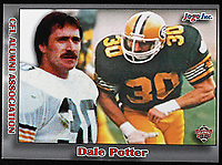 Dale Potter-JOGO Alumni cards-photo: Scott Grant