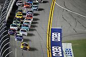 Monster Energy NASCAR Cup Series<br /> Coke Zero 400<br /> Daytona International Speedway, Daytona Beach, FL USA<br /> Saturday 1 July 2017<br /> Matt Kenseth, Joe Gibbs Racing, DEWALT Flexvolt Toyota Camry<br /> World Copyright: Matthew T. Thacker<br /> LAT Images