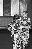 Asakusa -temple Senso-ji