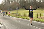 2020-02-02 Watford Half 16 PT Course rem