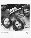 BEACH BOYS..photo from promoarchive.com- Photofeatures..for editorial use only..