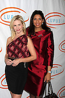 Lupus LA Bag Lady Luncheon 2011