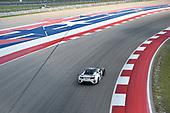Pirelli World Challenge<br /> Grand Prix of Texas<br /> Circuit of The Americas, Austin, TX USA<br /> Saturday 2 September 2017<br /> Peter Kox/ Mark Wilkins<br /> World Copyright: Richard Dole/LAT Images<br /> ref: Digital Image RD_COTA_PWC_17218
