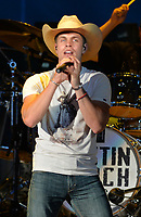"SMG_Dustin Lynch_FLXX_Sleep Train Amphitheatre_092813_03.JPG<br /> <br /> CHULA VISTA, CA - SEPTEMBER 28: Dustin Lynch performs during the 2013 'light the Fuse"" Tour at Sleep Train Amphitheatre (formerly Cricket Wireless Amphitheatre) on September 28, 2013 in Chula Vista, California. (Photo By Storms Media Group) <br /> <br /> People:  Dustin Lynch<br /> <br /> Transmission Ref:  FLXX<br /> <br /> Must call if interested<br /> Michael Storms<br /> Storms Media Group Inc.<br /> 305-632-3400 - Cell<br /> 305-513-5783 - Fax<br /> MikeStorm@aol.com<br /> www.StormsMediaGroup.com"
